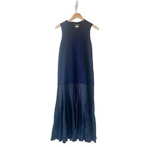 JUNYA WATANABE COMME des GARCONS Dress